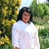 Ирина, 53, г.Армавир