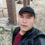 тимур 34 Дзержинск