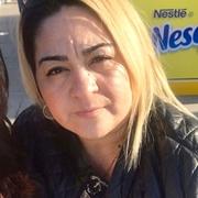 Anora 43 года (Близнецы) Ташкент