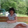 Вера, 68, г.Казань