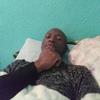 Nyama Kamara, 38, г.Calasparra