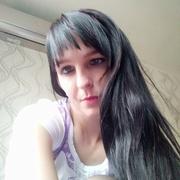 Marina Shernenko 31 Бишкек