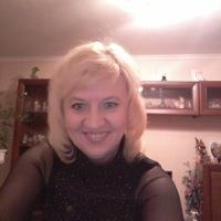 SVIATLANA, 51 год, Овен, Варшава
