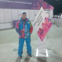 Сергей, 36 лет, Близнецы, Москва