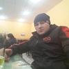 Влад, 23, г.Петропавловск
