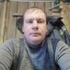 Сергей, 31, г.Усть-Нера