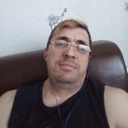 Андрей 44 Бузулук