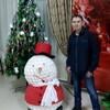 Dmitriy, 32, Zhetikara