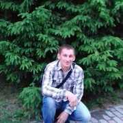 Алексей 47 Калининград