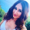 Tanya, 32, г.Барселона