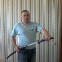 мурат, 45 лет, Весы, Москва