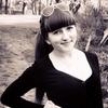 Светлана, 24, г.Великая Лепетиха