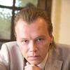 Александр, 41, г.Ноглики