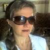 Виктория Золотова, 41, г.Петропавловск