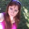 Leyla, 35, г.Анкара