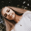 Альбина, 16, г.Кременчуг