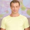 Алексей, 38, г.Валмиера