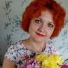 Марина, 37, г.Воронеж