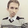 Игорь, 26, г.Екатеринбург