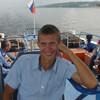 Александр, 31, г.Сыктывкар