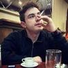Роб, 20, г.Ереван
