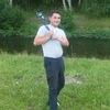 Хусен, 37, г.Нягань