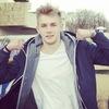 Андрей, 18, г.Донецк