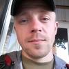 Роберт, 30, г.Ужгород