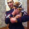 Roman, 37, Surovikino