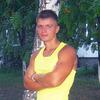 Егор, 20, г.Зерноград