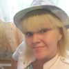 Виктория, 24, г.Великий Новгород (Новгород)
