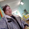 Юлия, 25, г.Кувшиново