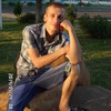 игори, 31, г.Липецк