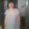 Наташа, 39, г.Шуя