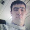Жандос, 39, г.Актобе