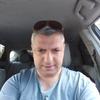 gabriel, 32, г.Тбилиси