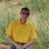 Игорь, 44, г.Усть-Илимск