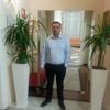 eduard strasnii, 37, г.Pregnana Milanese