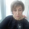Светлана, 56, г.Екатеринбург