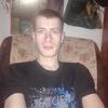 Александр, 26, г.Смоленск