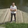сергей, 39, г.Новомичуринск