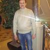 АЛЕКСАНДР, 49, г.Городня