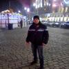 Евгений, 24, Харків
