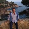 evgeny, 47, г.Барселона