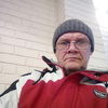 Олег, 53, г.Петрозаводск