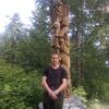 Анатолий, 46, г.Курган