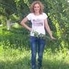 Алёна, 40, г.Ташкент