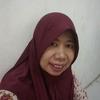 herni, 35, г.Джакарта