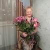 тамара, 65, г.Новосибирск