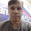 Евгений, 43, г.Выселки